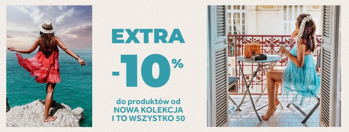 https://www.nissa.pl/pl/kolekcje/120~Wiosna-Lato_2020