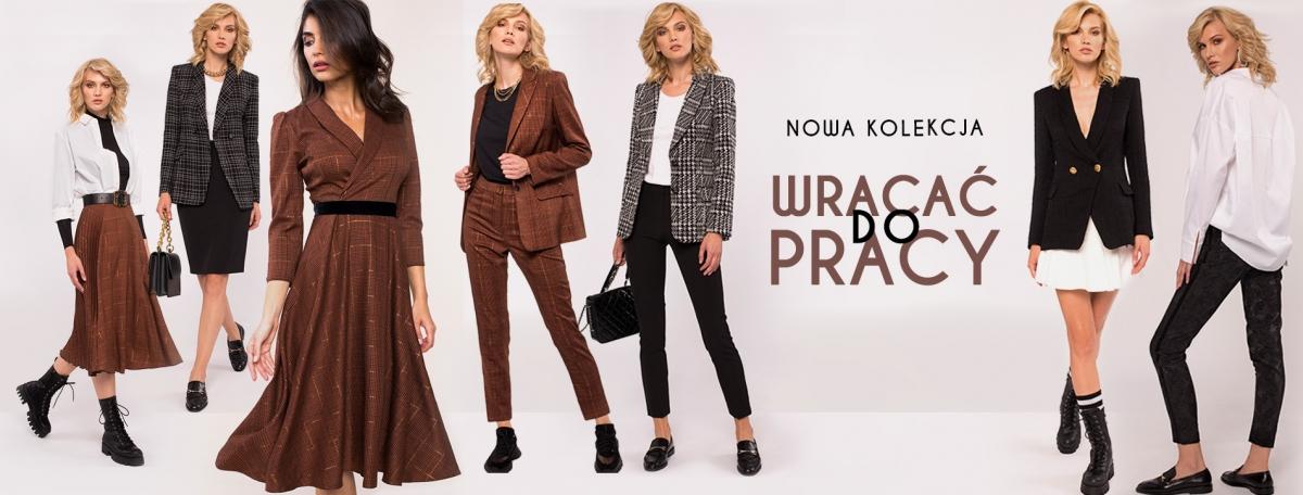 https://www.nissa.pl/pl/produkty/nowosci