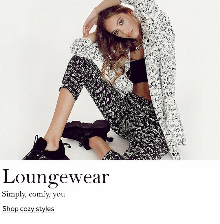 produkty/93-Loungewear