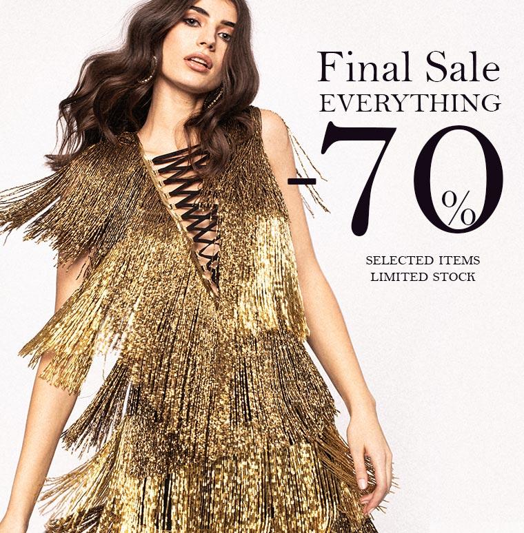 everything-70