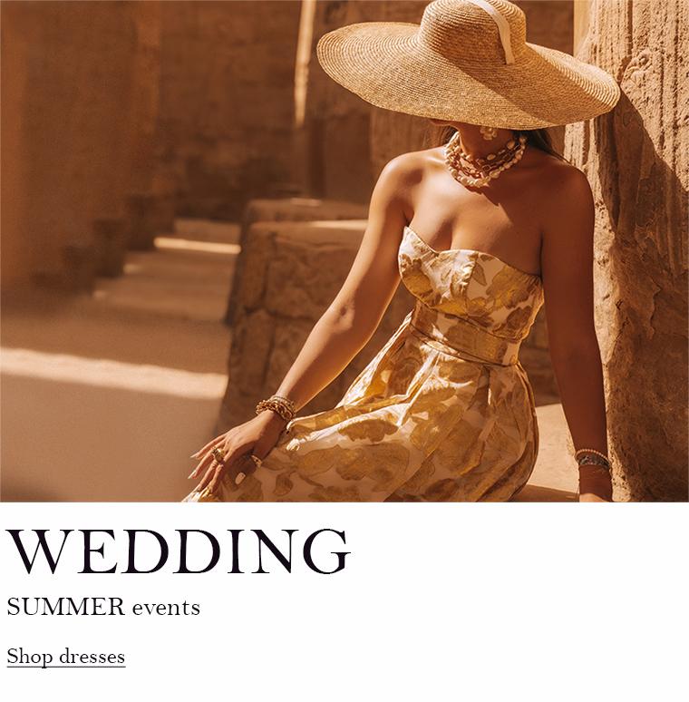 grupa-produktow/316-wedding