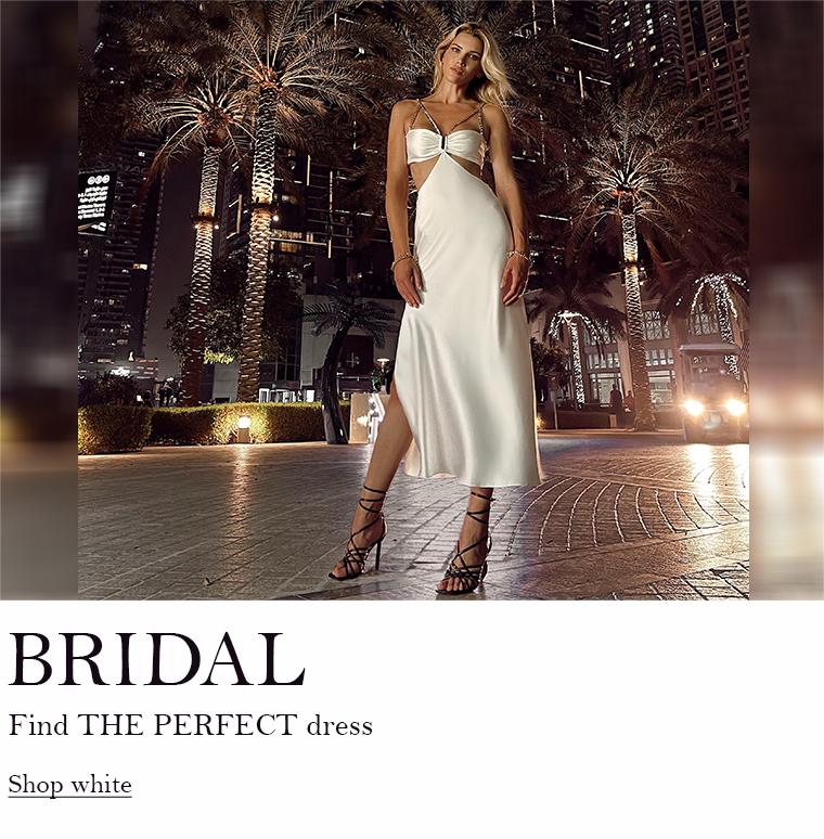 grupa-produktow/315-bridal1