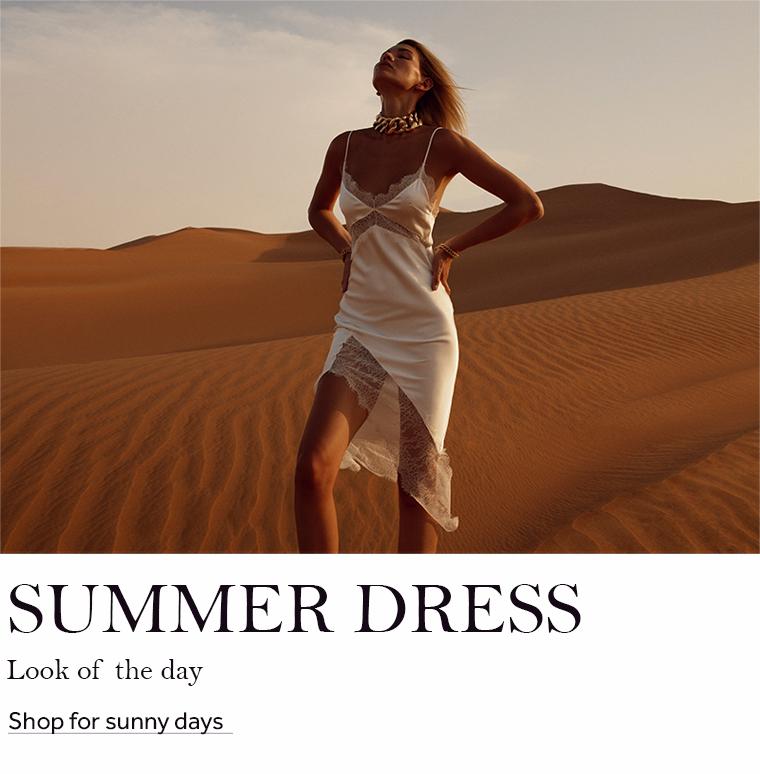 https://shop.nissa.ro/ro/produse-grup/320-summerdress