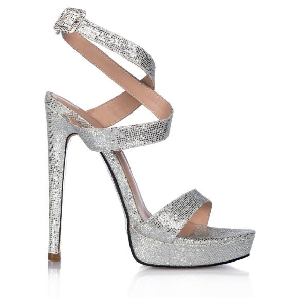 Sandały EXSA3345