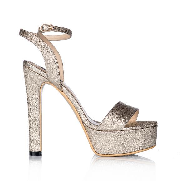 Sandały EXSA9156