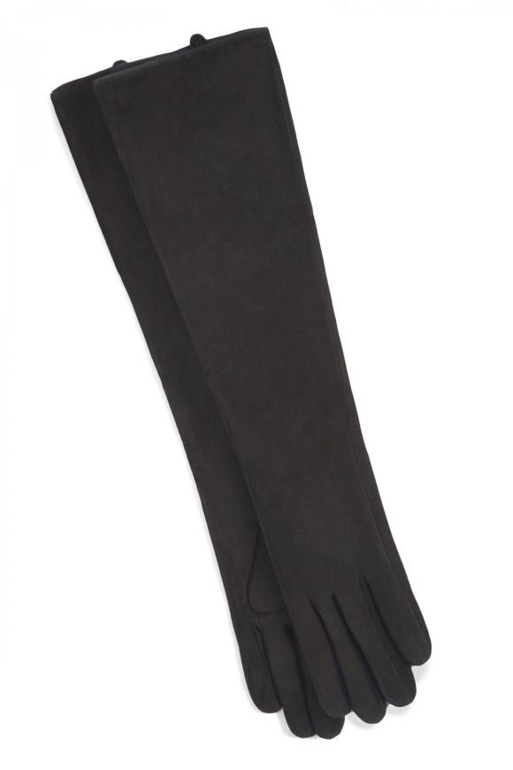 Rękawiczki EXMA602