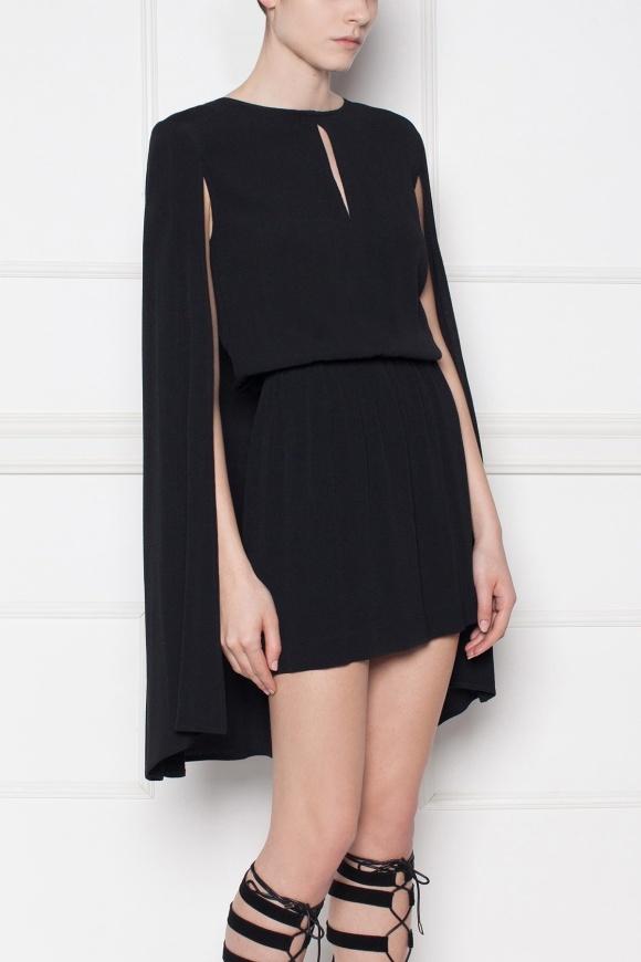 Sukienka koktajlowa RC7883