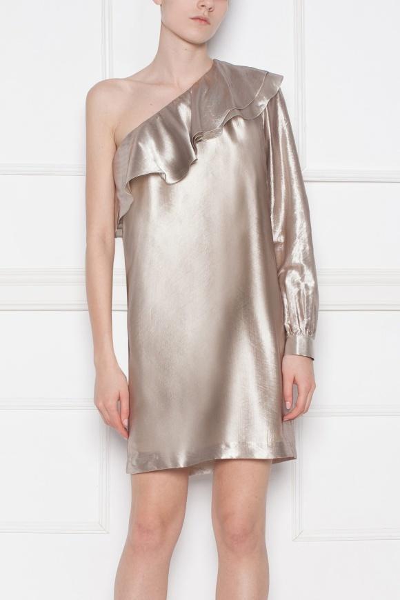 Sukienka wieczorowa RS8416